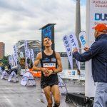 cw_sportmanagement_TomGroeschel_HDR Ddorf18-6310