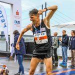 cw_sportmanagement_TomGroeschel_HDR Ddorf18-6380