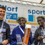 cw_sportmanagement_TomGroeschel_HDR Ddorf18-7077