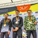 cw_sportmanagement_TomGroeschel_HDR Ddorf18-7226