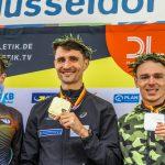 cw_sportmanagement_TomGroeschel_HDR Ddorf18-7255