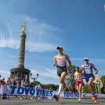 cw_sportmanagement_TomGroeschel_nw_180812_10_39_37