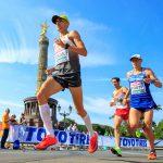cw_sportmanagement_TomGroeschel_nw_180812_10_39_37-2-2