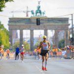 cw_sportmanagement_TomGroeschel_nw_180812_11_49_19-3