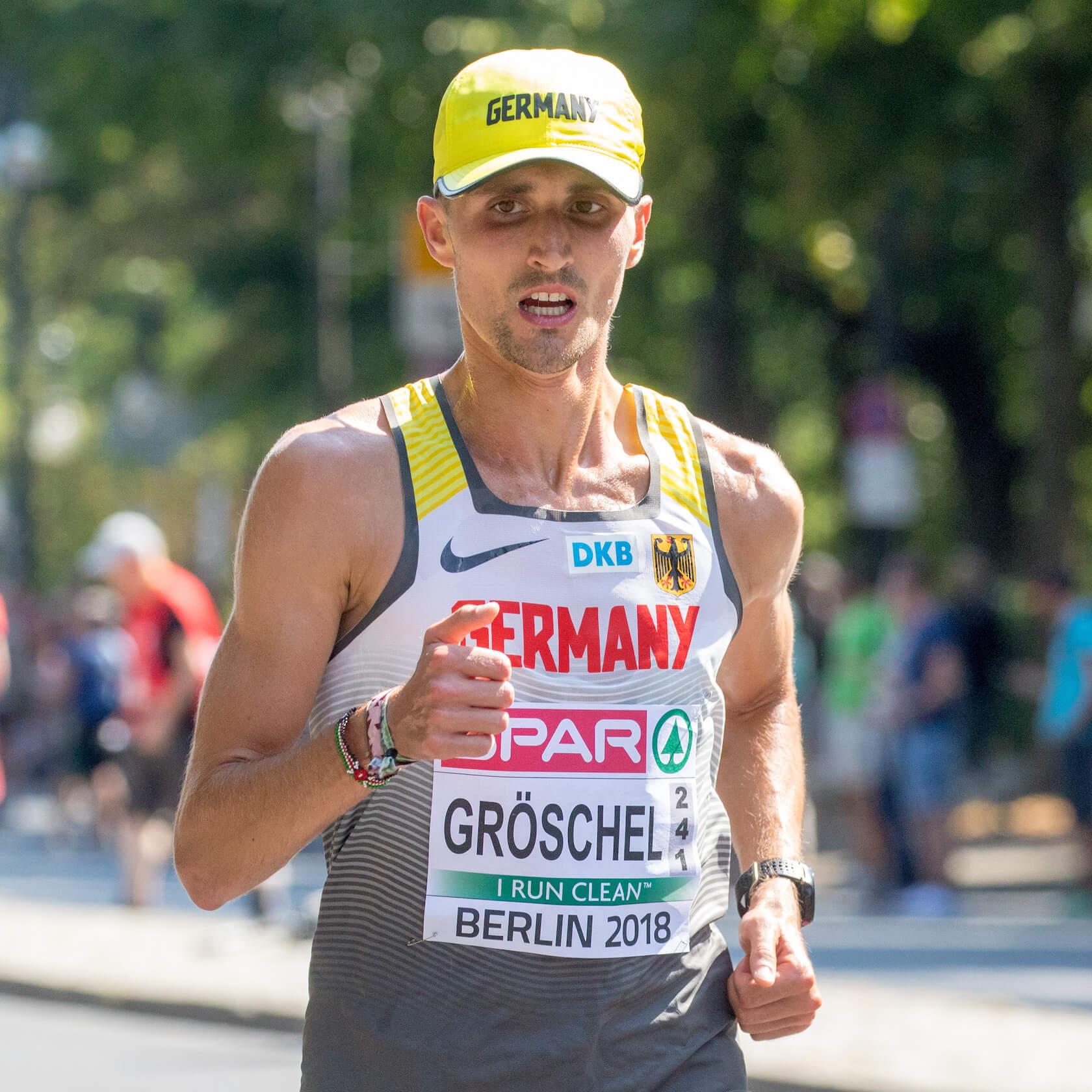 Tom Gröschel