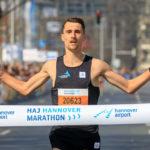 cw_sportmanagement_TomGroeschel_HAJ_2