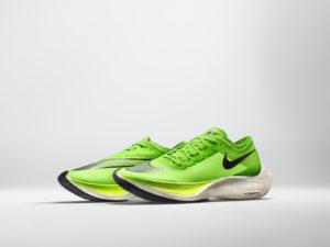 Nike ZoomX Vaporfly Next % – Testbericht