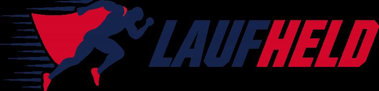 Laufheld Online Laufkongress